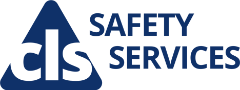 CLS Training Logo